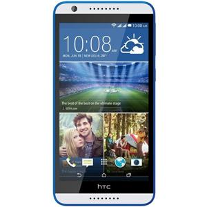 HTC Desire 820G Plus 16GB Dual SIM